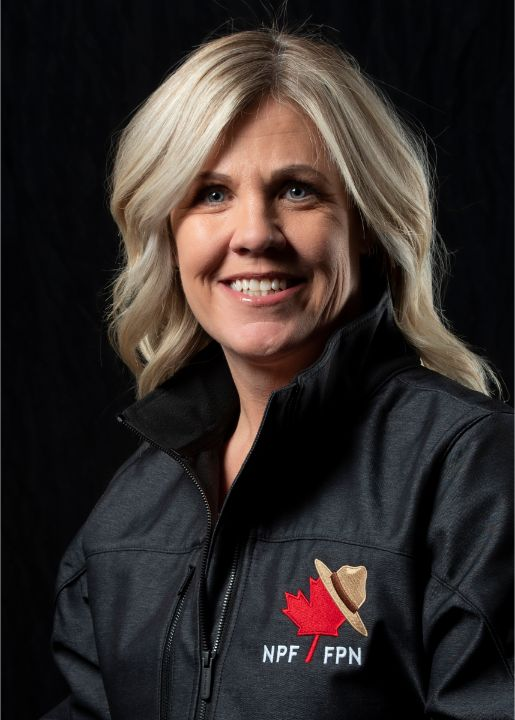 michelle-boutin-rcmp